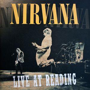 Nirvana Prix Des Vinyl 33 Tours Et 45 Tours De Nirvana