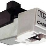 Rega-Carbon_P_450