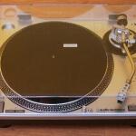 audio-technica-at-lp120-03